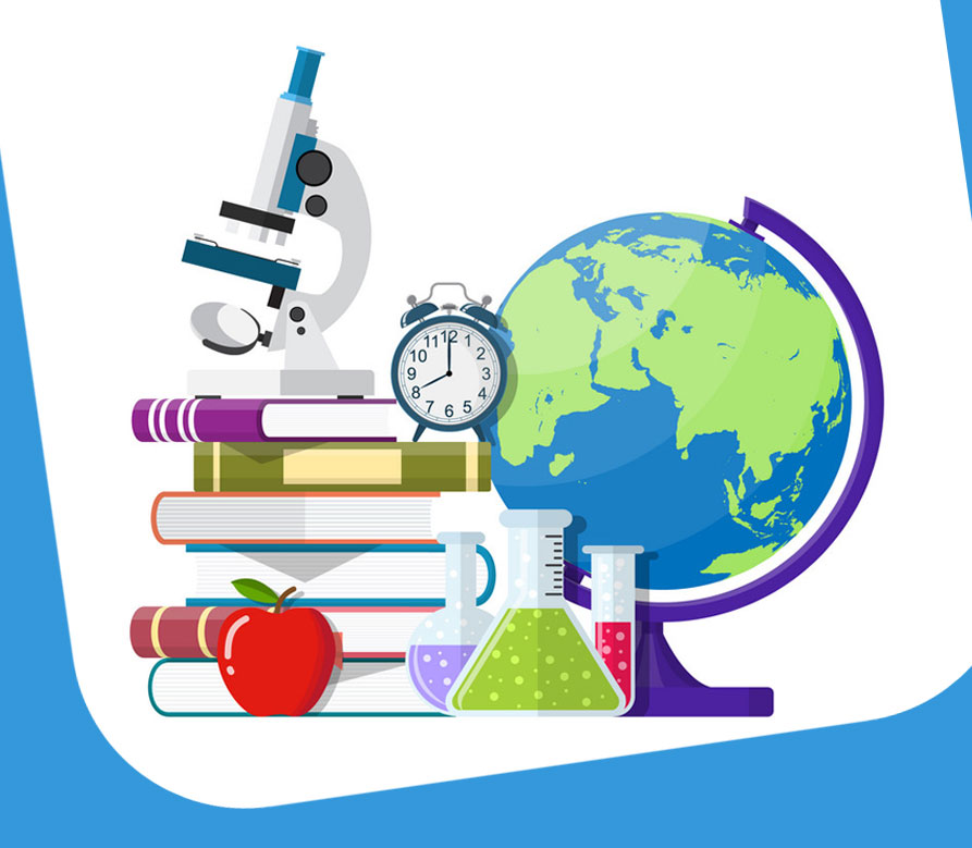 Geography Home Tuition