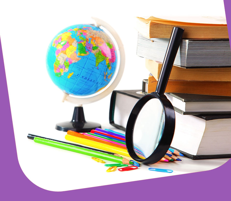 Business Studies(A/L), Economics(A/L), Commerce(O/L) English & Sinhala Medium Classes